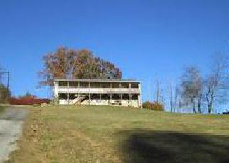 Foreclosure  id: 4073716