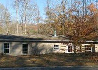 Foreclosure  id: 4073720