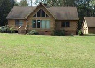 Foreclosure  id: 4073724