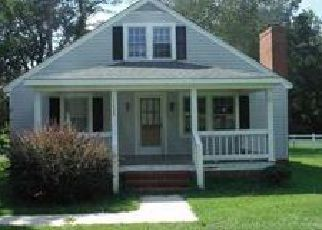 Foreclosure  id: 4073726
