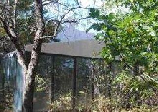 Foreclosure  id: 4073761