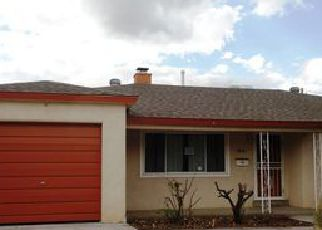 Foreclosure  id: 4073763