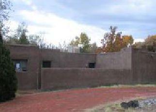 Foreclosure  id: 4073766
