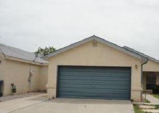 Foreclosure  id: 4073773