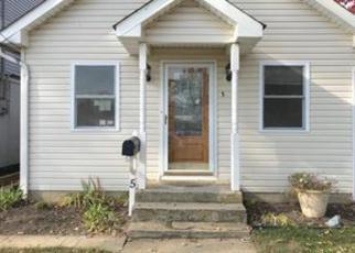 Foreclosure  id: 4073829