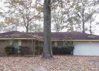 Foreclosure  id: 4073913
