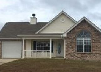 Foreclosure  id: 4073915