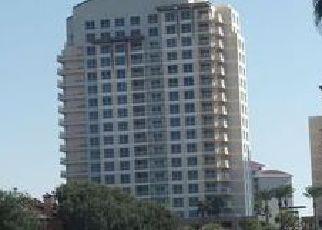 Foreclosure  id: 4073934