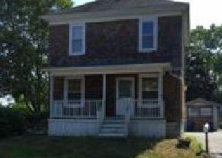 Foreclosure  id: 4073963
