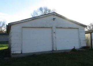 Foreclosure  id: 4074023