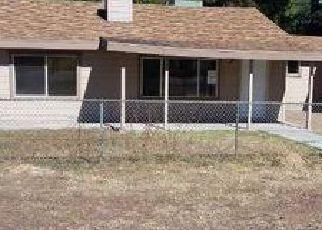 Foreclosure  id: 4074034