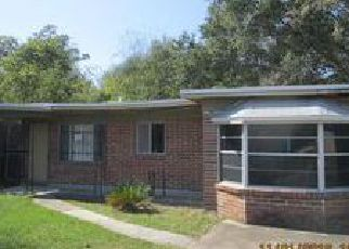 Foreclosure  id: 4074112