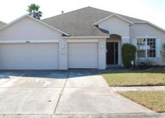 Foreclosure  id: 4074167