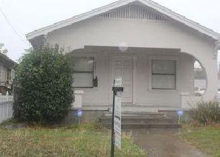 Foreclosure  id: 4074198