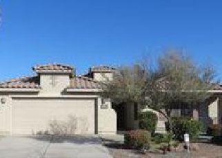 Foreclosure  id: 4074235
