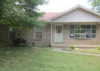 Foreclosure  id: 4074259