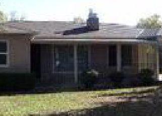Foreclosure  id: 4074313