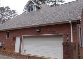 Foreclosure  id: 4074328