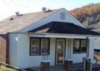 Foreclosure  id: 4074353
