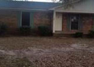 Foreclosure  id: 4074376