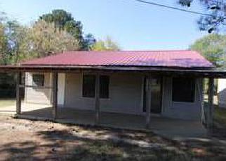 Foreclosure  id: 4074380