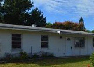 Foreclosure  id: 4074429