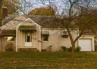 Foreclosure  id: 4074565