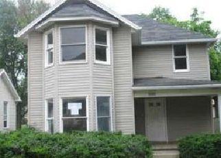 Foreclosure  id: 4074570