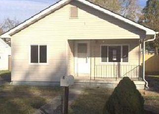 Foreclosure  id: 4074574