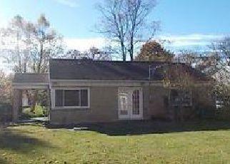 Foreclosure  id: 4074576