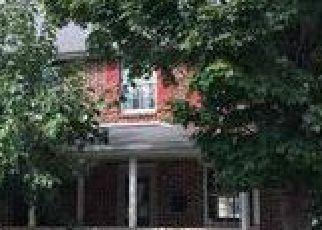 Foreclosure  id: 4075021