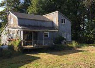 Foreclosure  id: 4075022