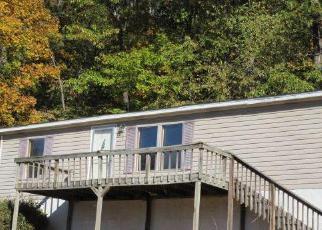 Foreclosure  id: 4075445