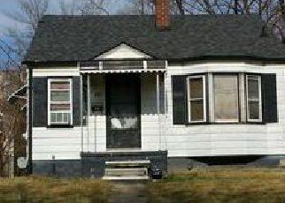 Foreclosure  id: 4075491