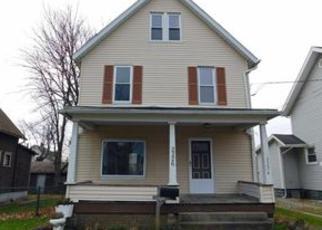 Foreclosure  id: 4075824