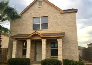 Foreclosure  id: 4075898