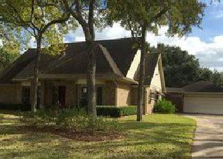 Foreclosure  id: 4075911