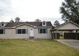 Foreclosure  id: 4075913