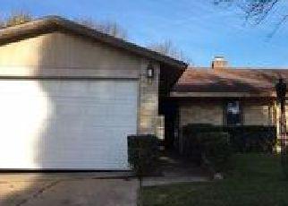 Foreclosure  id: 4075915
