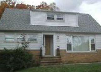 Foreclosure  id: 4076030