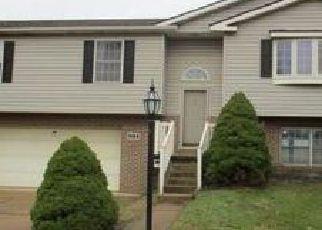 Foreclosure  id: 4076035