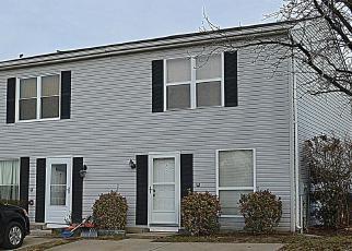 Foreclosure  id: 4076285