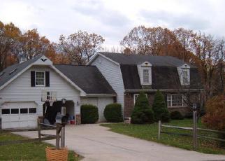 Foreclosure  id: 4076287