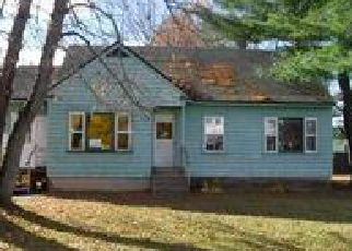 Foreclosure  id: 4076309
