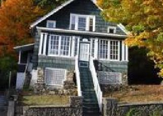 Foreclosure  id: 4076310