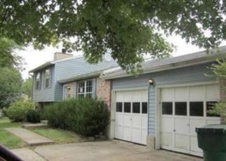 Foreclosure  id: 4076320