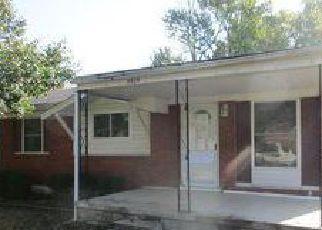 Foreclosure  id: 4076322