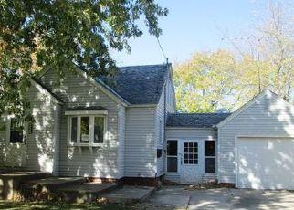 Foreclosure  id: 4076345