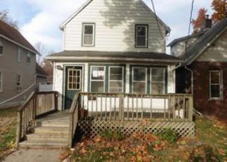 Foreclosure  id: 4076348