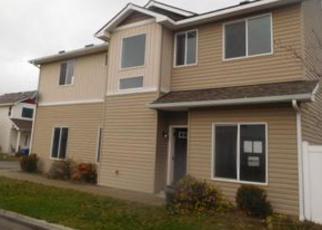 Foreclosure  id: 4076384
